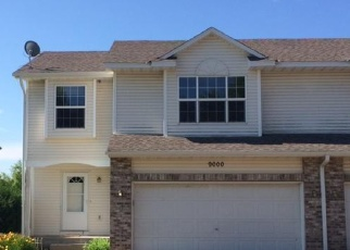 Foreclosed Home in Rockford 55373 MARSH RUN ST - Property ID: 4471795694