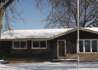 Foreclosed Home in Caledonia 53108 HAGEMANN RD - Property ID: 4471798761