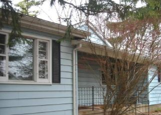 Foreclosed Home in Perry 48872 BATH RD - Property ID: 4471802253