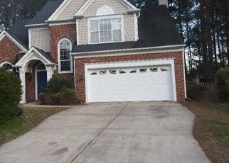 Foreclosed Home in Huntersville 28078 HOPE SPRINGS CT - Property ID: 4471889865