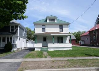Foreclosed Home in Malone 12953 EDWARD ST - Property ID: 4471922262
