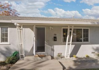 Foreclosed Home in Stockton 95204 W ESSEX ST - Property ID: 4471936722