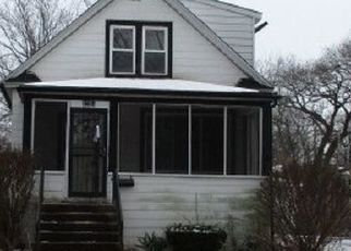 Foreclosed Home in Chicago 60643 S CHARLES ST - Property ID: 4471987976