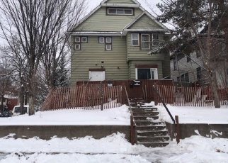 Foreclosed Home in Minneapolis 55411 29TH AVE N - Property ID: 4471997150