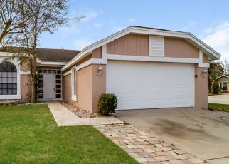 Foreclosed Home in Apopka 32703 BORGA CT - Property ID: 4472018175
