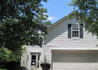 Foreclosed Home in Simpsonville 29680 OXBOW CT - Property ID: 4472058926
