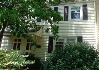 Foreclosed Home in Raleigh 27605 BELLWOOD DR - Property ID: 4472066806