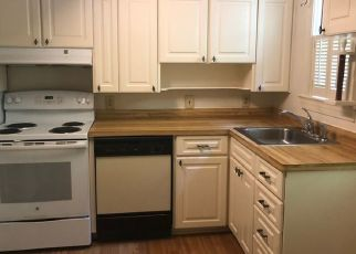 Foreclosed Home in Raleigh 27605 BELLWOOD DR - Property ID: 4472067677