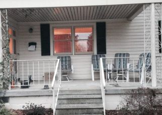 Foreclosed Home in Raleigh 27605 BELLWOOD DR - Property ID: 4472071167