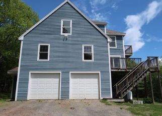 Foreclosed Home in Wiscasset 04578 DEER RIDGE RD - Property ID: 4472096581