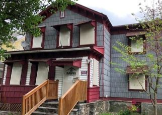 Foreclosed Home in Poughkeepsie 12601 GRANT ST - Property ID: 4472107979