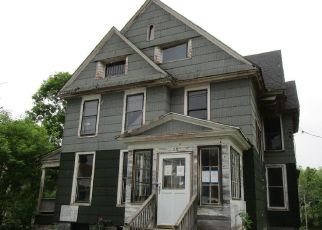 Foreclosed Home in Oxford 13830 S WASHINGTON AVE - Property ID: 4472109725