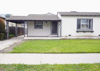Foreclosed Home in Inglewood 90305 W 81ST ST - Property ID: 4472118929