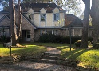 Foreclosed Home in Houston 77090 MISTY LEA LN - Property ID: 4472180669