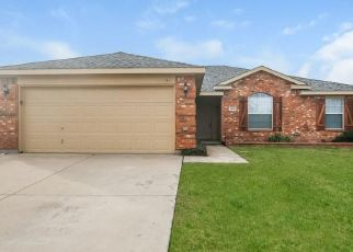 Foreclosed Home in Midlothian 76065 CHARING CROSS RD - Property ID: 4472183293