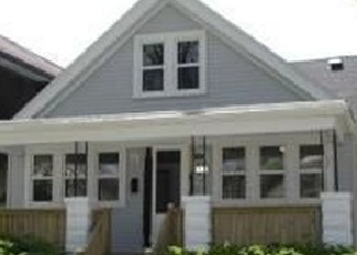 Foreclosed Home in Milwaukee 53216 N 38TH ST - Property ID: 4472239804