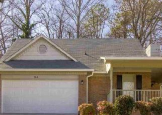 Foreclosed Home in Huntsville 35811 HOLLINGTON DR NE - Property ID: 4472250304