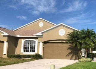 Foreclosed Home in Wesley Chapel 33543 LETTINGWELL CIR - Property ID: 4472256438