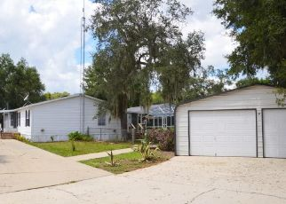 Foreclosed Home in Crescent City 32112 OLD HIGHWAY 17 - Property ID: 4472266963