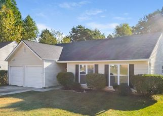 Foreclosed Home in Ellenwood 30294 VIEWPOINT TRL - Property ID: 4472268261