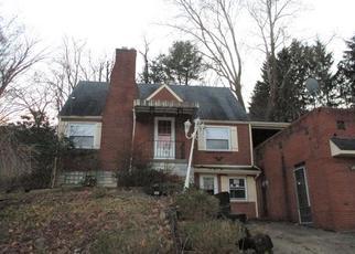 Foreclosed Home in Verona 15147 COLGAN TER - Property ID: 4472296293