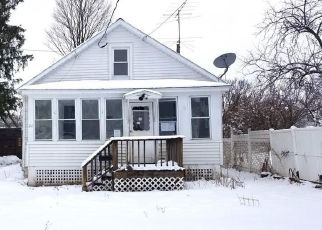 Foreclosed Home in Cortland 13045 PINE ST - Property ID: 4472306817