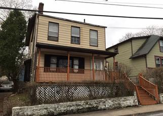 Foreclosed Home in Nyack 10960 JACKSON AVE - Property ID: 4472310751
