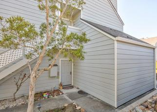 Foreclosed Home in Aptos 95003 WILLOWBROOK LN - Property ID: 4472334398