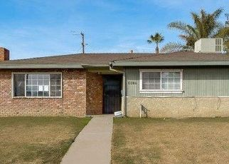 Foreclosed Home in Bakersfield 93307 BRUNSWICK ST - Property ID: 4472336589