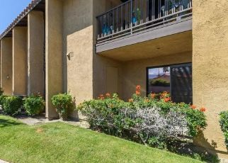 Foreclosed Home in Cathedral City 92234 LANDAU BLVD - Property ID: 4472337467