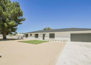Foreclosed Home in Las Vegas 89108 CHERRY TREE LN - Property ID: 4472347988