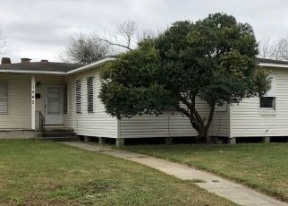 Foreclosed Home in Corpus Christi 78415 BRENTWOOD DR - Property ID: 4472356293