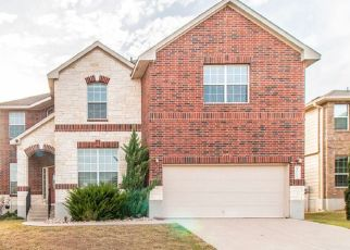 Foreclosed Home in Killeen 76542 DUNBLANE DR - Property ID: 4472373824