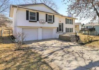 Foreclosed Home in Omaha 68154 N 154TH ST - Property ID: 4472385645