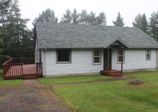 Foreclosed Home in Duluth 55803 FAIRVIEW RD - Property ID: 4472402283