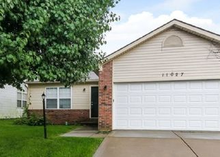 Foreclosed Home in Indianapolis 46235 LEO DR - Property ID: 4472414550