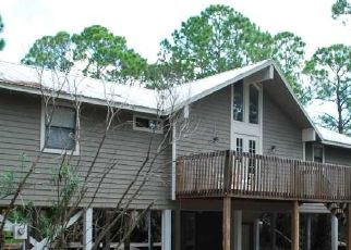 Foreclosed Home in Eastpoint 32328 AVOCET LN - Property ID: 4472444326