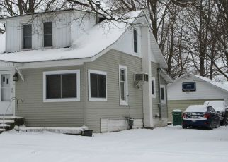 Foreclosed Home in Centreville 49032 S DEAN ST - Property ID: 4472498195