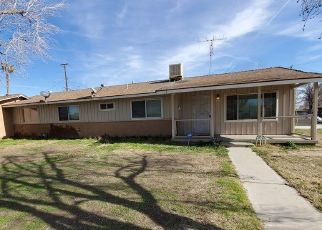 Foreclosed Home in Lancaster 93534 KINGTREE AVE - Property ID: 4472505652