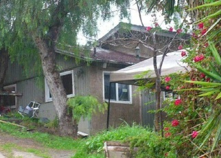 Foreclosed Home in San Diego 92114 BROADWAY - Property ID: 4472511339