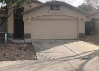 Foreclosed Home in Goodyear 85338 W LATHAM ST - Property ID: 4472516148