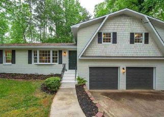 Foreclosed Home in Marietta 30066 CLAIR CIR - Property ID: 4472581414