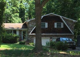 Foreclosed Home in Marietta 30066 CLAIR CIR - Property ID: 4472581414
