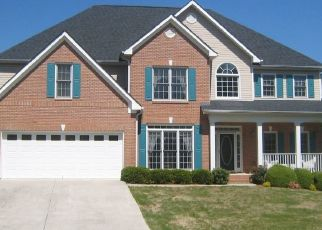 Foreclosed Home in Marietta 30064 ALEXANDER FARMS LN SW - Property ID: 4472582283