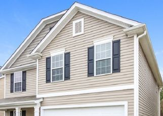 Foreclosed Home in Clemmons 27012 MISTY HILL CIR - Property ID: 4472586227