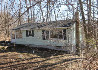 Foreclosed Home in Sussex 07461 SUSSEX RD - Property ID: 4472616904
