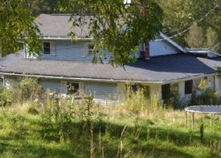 Foreclosed Home in Bloomsburg 17815 SCOTCH VALLEY DR - Property ID: 4472629147