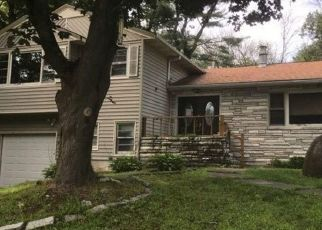 Foreclosed Home in Wurtsboro 12790 KINGSTON AVE - Property ID: 4472636606