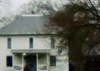 Foreclosed Home in Marissa 62257 S GRACE ST - Property ID: 4472674709