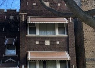 Foreclosed Home in Chicago 60619 S KING DR - Property ID: 4472677331
